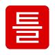 Logo_Framework-Digital_80x80px