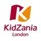 Logo_KidZania-London_200x200px