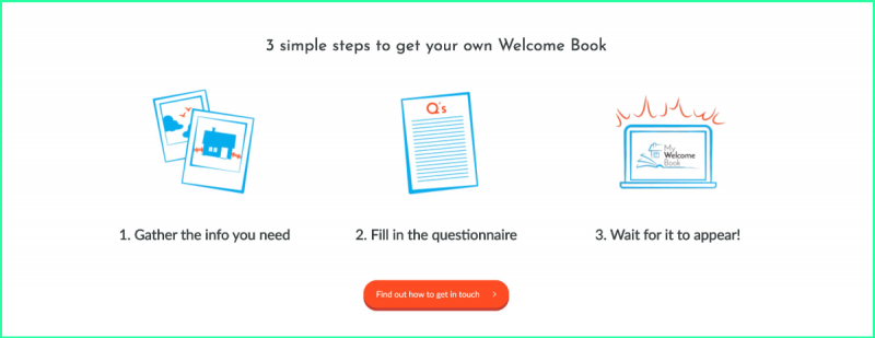 My-Melcome-Book_Webpage_Steps